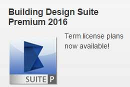autodesk building design suite save 34 autodesk building design suite premium 2016 coupon