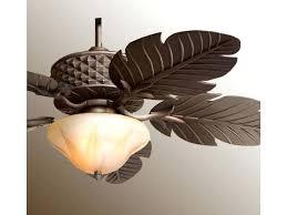 palm tree ceiling fan palm leaf ceiling fans palm leaf ceiling fan blades inspirational