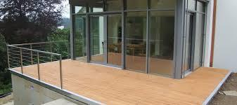 carport mit balkon zimmerei wittmer 79650 schopfheim balkon terasse wertsteigerung