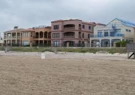 77 best beach house 2013 ideas images on pinterest beach homes