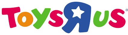 toys r us announces 2016 thanksgiving weekend hours american