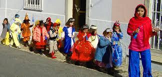 diy mardi gras costumes mardi gras costume ideas and photos