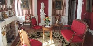 chambre hotes clermont ferrand charbaymond une chambre d hotes dans le puy de dôme en auvergne