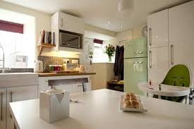 Interior Design Buckinghamshire Northamptonshire And Buckinghamshire Kitchen Design Case Studies