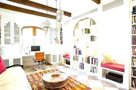 Interior Design Images For Bedrooms Moroccan Interior Design Bedroom Decor Interior Design Bedroom