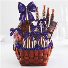 housewarming gift baskets housewarming gifts gift baskets mrs prindable s