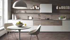 kitchens azure magazine