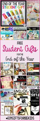 best 25 kindergarten gifts ideas on end of the year