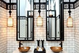unique bathroom lighting ideas alarming sample of munggah bright mabur astonishing isoh awful