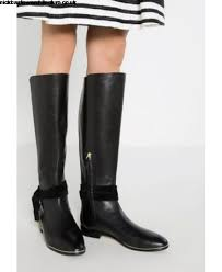 womens boots 2017 trends low price offers ted baker enjaku boots black csk
