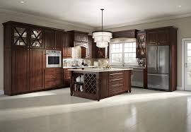 countertop for kitchen island 2018 kitchen trends islands