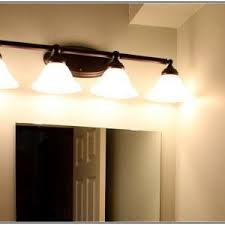 7 Best Lighting Images On Pinterest Bathroom Lighting Bronze Bathroom Light Fixtures Bronze