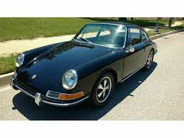rothmans porsche 911 classic porsche 911 for sale on classiccars com