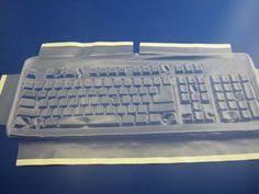 Proline Keyboard Bench Proline Pl 1100 Padded Keyboard Bench By Proline 39 99 The Pl