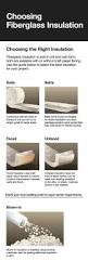 100 insulate a basement wall insulating basement walls with