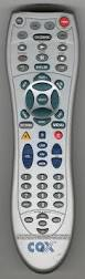 cox cable new remote for pictures to pin on pinterest pinsdaddy