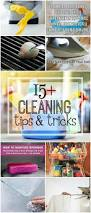 cleaning tips and tricks happy go lucky