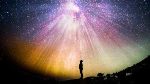 Seeking God God Archives Kamlesh D Patel