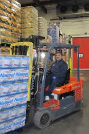 how much does a pallet of bud light cost employment opportunities download an application