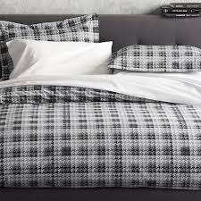 King Cotton Duvet Cover 35 Best Comfy Bed Images On Pinterest Comfy Bed Duvet Cover