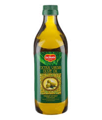 extra light virgin olive oil del monte extra virgin olive oil 500ml meet ur needs