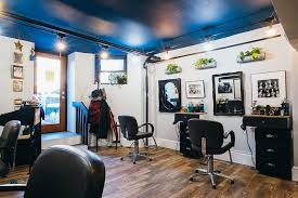 best hair salon boston 2015 twilight hair salon boston s late night hair salon