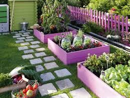 home garden decoration urban home garden decoration for children
