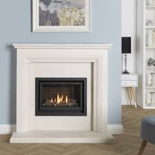 valor inspire 05600fsd4 600 inset gas fire with fireslide set in