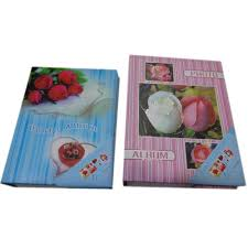 Photo Album Pages 4x6 200 Photos 4x6 Photo Album At Rs 120 Piece Photograph Albums