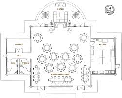 Orange County Convention Center Floor Plan by Pointes West Conference Center Fort Gordon Family And Mwr