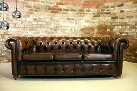 Leather Blend Sofa Leather Sofas Repair Kit Blend Leather Repair Kits Leather