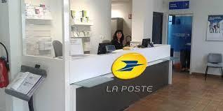 bureau de poste ouvert la nuit le bureau de poste est réouvert mairie de verberie