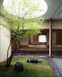 th蛯tre de chambre 27 jardins japonais de déco inspirée par la nature 茶室 庭 中庭
