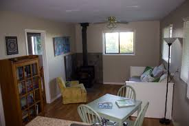 home design center salt spring island places to stay