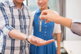 Afbetaling Lening Huis Voorschot Bij De Aankoop Van Uw Woning 3 Tips