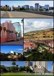 San Jose Crime Rate Map by San Jose California Familypedia Fandom Powered By Wikia