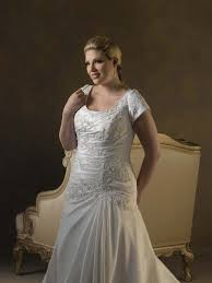 321 best best wedding dress for short bride images on pinterest