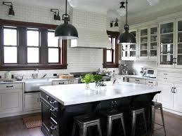 Island Kitchen Cabinets by Kitchen Cabinets Staten Island Edgarpoe Net