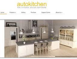 free kitchen cabinet design software top 17 kitchen cabinet design software free paid