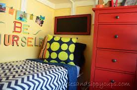 big family small space how to turn a closet into a kid u0027s bedroom