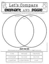 all worksheets venn diagram logic problems worksheets