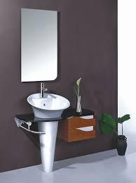 bathroom sinks and faucets ideas bathroom sink fixtures selecting bathroom sinksh sink prices