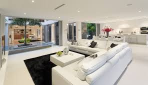 Bedroom Design Newcastle Absolute Interior Design Interior Designers Newcastle