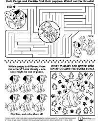 coloring pages printable activity sheets for kids activities
