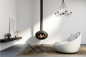 minimalist fireplace minimalist interior creative fireplace download 3d house