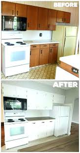 Painted Cabinet Doors Affordable Kitchen Cabinet Doors Affordable White Kitchen Cabinets
