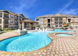 3 bedroom apartments in midland tx midland tx 3 bedroom apartments for rent 34 apartments rent com