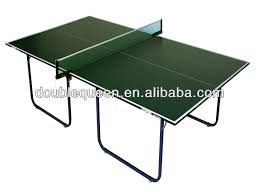 2 piece ping pong table china table tennis outdoor china table tennis outdoor manufacturers