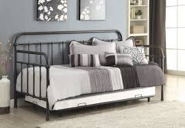 Modern Rug Cleaning Gorham Maine by Laurel Foundry Modern Farmhouse Daybed With Trundle U0026 Reviews