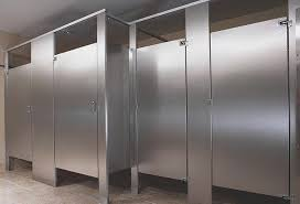 bathroom bathroom stall doors bathroom stall doors open out